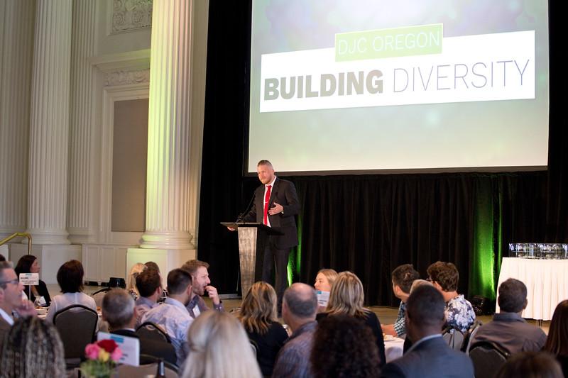 2018_Building_Diversity_109.jpg