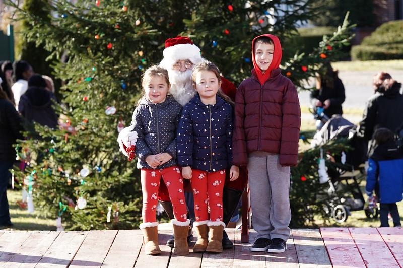 Santa In The Park 20190069.JPG