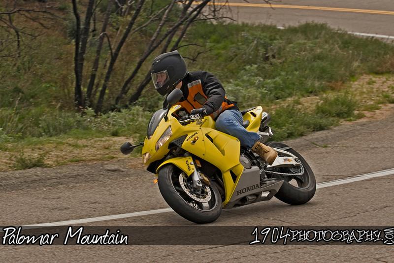 20090314 Palomar 326.jpg