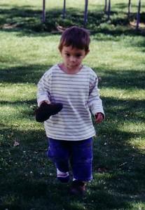 2004-04 Damon