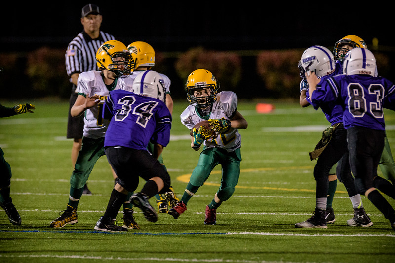 20150927-185821_[Razorbacks 5G - G5 vs. Nashua Elks Crusaders]_0399_Archive.jpg