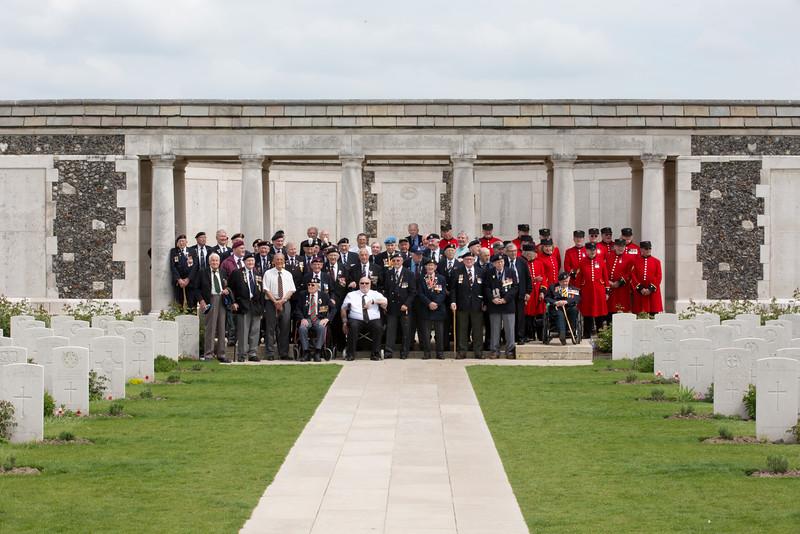 Ypres Tyne Cot Cemetery (100 of 123).jpg