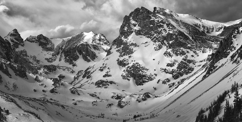 Indian Peaks - Lake Isabelle-366-Pano-Edit-Edit.jpg