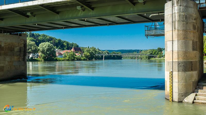 Passau-08868.jpg