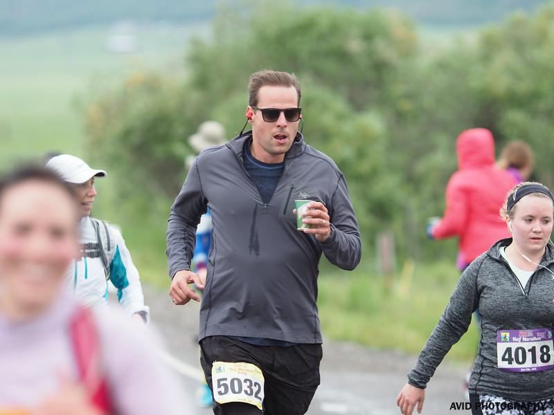 Millarville Marathon 2018 (310).jpg
