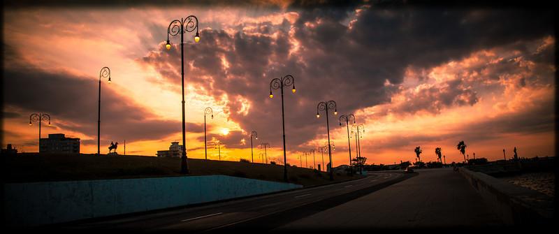 Cuba-Havana-IMG_9622.jpg