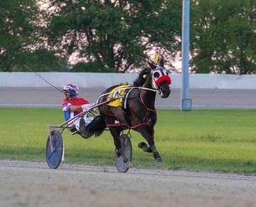 Race 7 SD 6/4/21