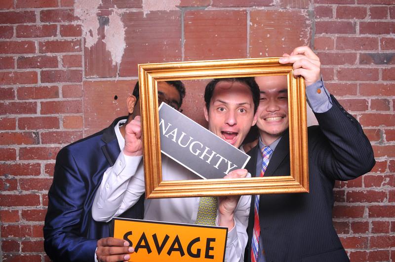 Jamey and Javier_0139.jpg