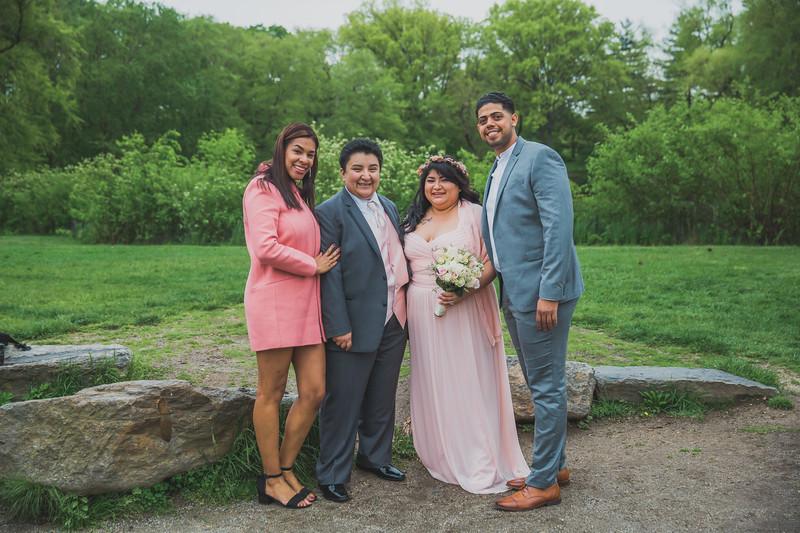 Central Park Wedding - Maria & Denisse-71.jpg