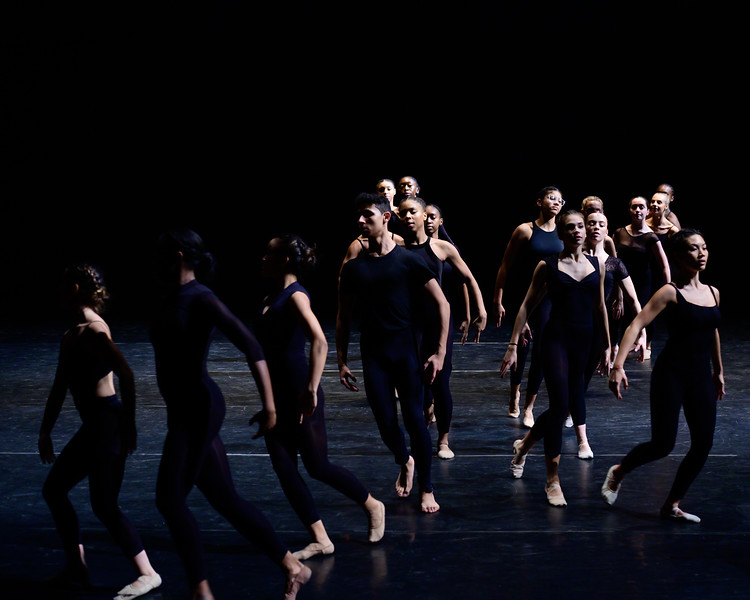 2020-01-16 LaGuardia Winter Showcase Dress Rehearsal Folder 1 (793 of 3701).jpg