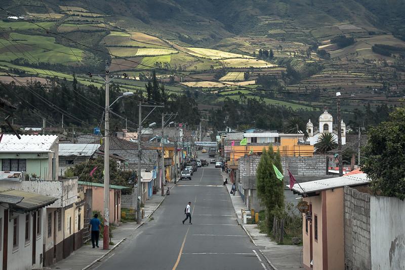 June 14 - Scenes of Otavalo_ Ecuador-2.jpg