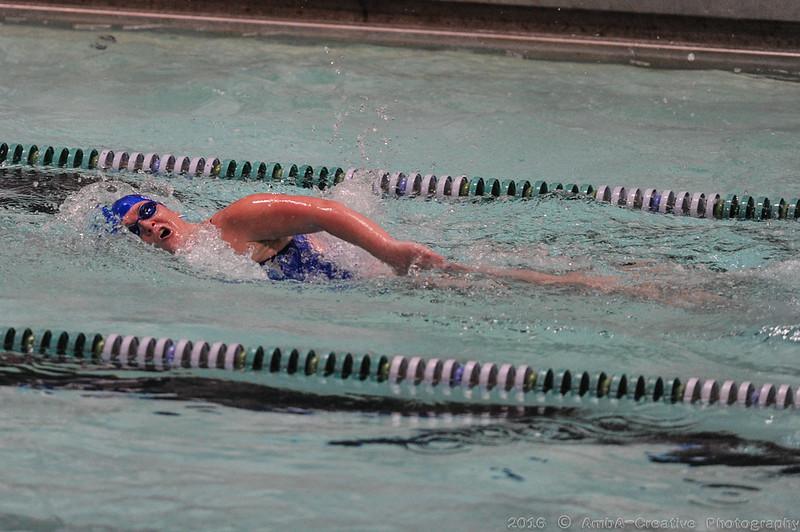 2017-02-11_CSW_Swimming_v_Salesianum@MckeanHS_030.jpg