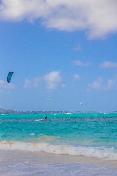 Hawaii-37.jpg