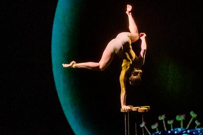 2019-02-09 - Bosch Dreams - Les 7 Doigts de la Main - Théâtre - Scène nationale de Mâcon