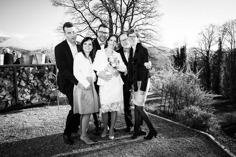 Hochzeit-Fraenzi-und-Oli-2017-526.jpg