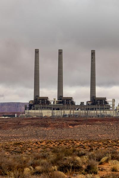 navajo-generating-station-12.jpg