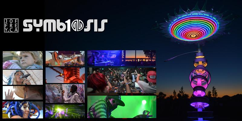 symbiosis 2015 promo banner 2 JPG  final.jpg