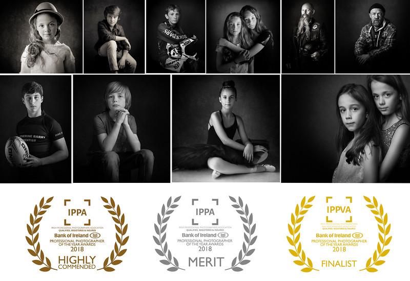 ippa awards web page.jpg