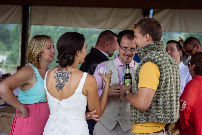 wedding-color-486.jpg