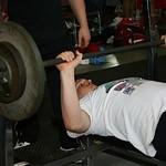Power Lifting practice meet 205.jpg