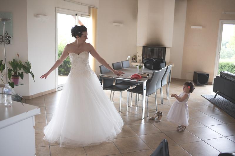20170722-Emilie & Jerôme - Beautiful French Wedding-408.jpg