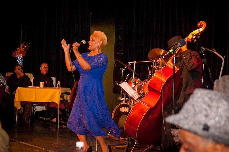 Jazz Live 11-20-16180.jpg
