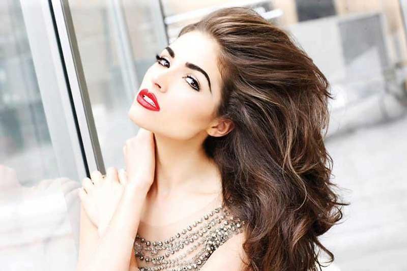 10-Miss-Universe,large.1379516191.jpg