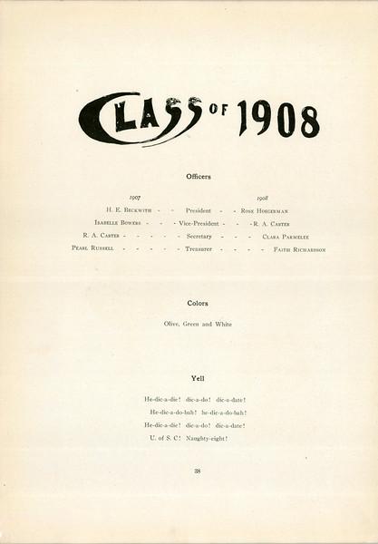uschist-er-1909~0042.jpg