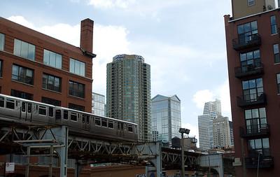 Chicago 2007