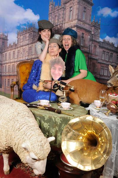 www.phototheatre.co.uk_#downton abbey - 280.jpg