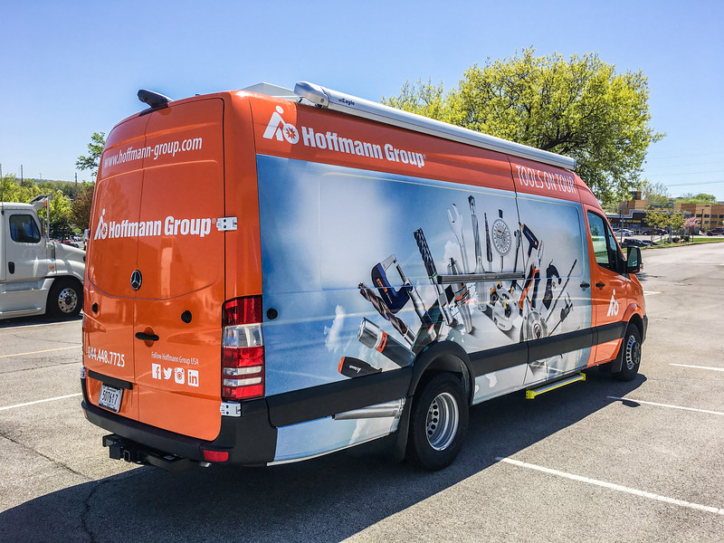 Knoxville-Vehicle-Wraps-Hoffmann-Group-6.JPG