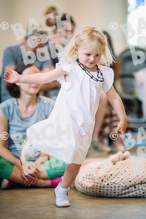 © Bach to Baby 2018_Alejandro Tamagno_Regent's Park_2018-06-23 017.jpg