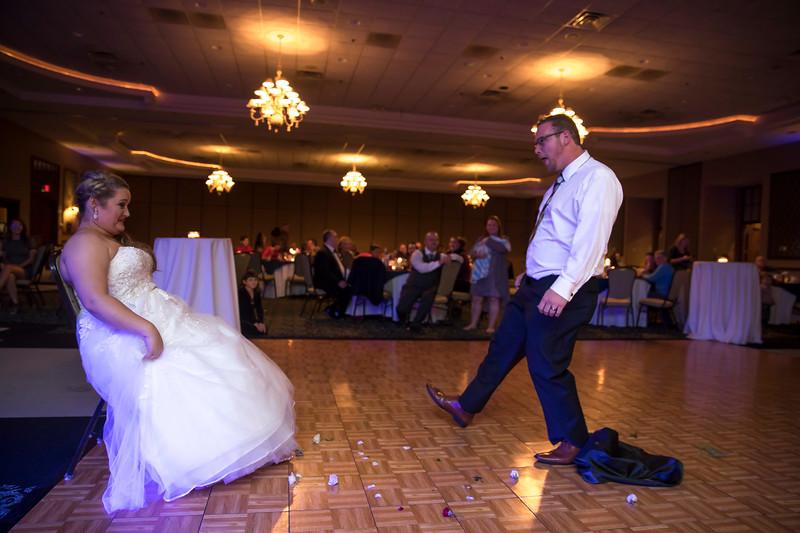 Amanda & Tyler Wedding 0696.jpg