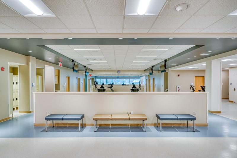 Valley Health 2020-10.jpg