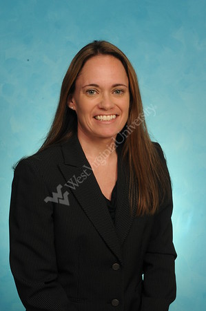 32931 Melissa McCoy Hospital Administration Portrait Dec 2016