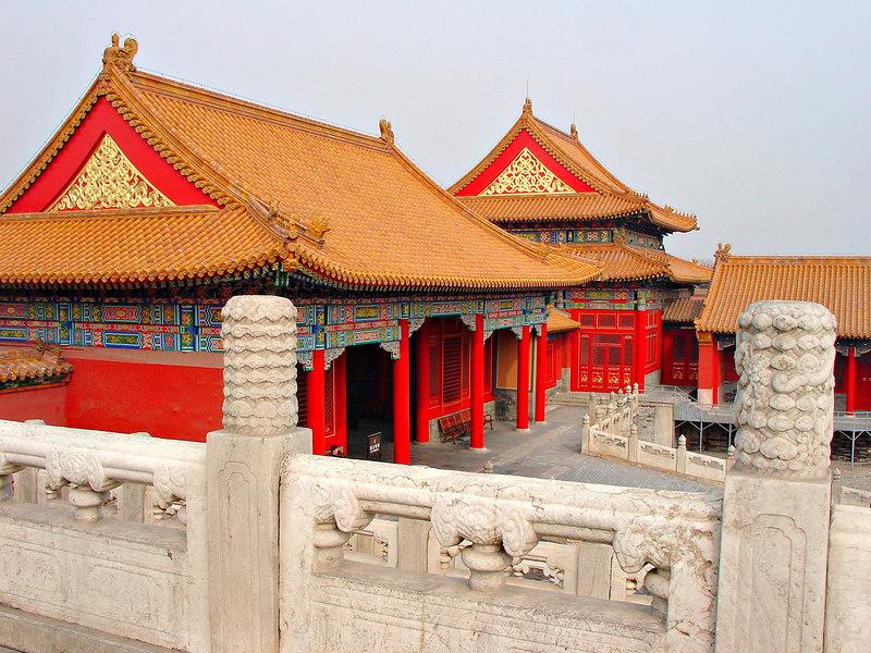 China2007_120_adj_l_smg.jpg