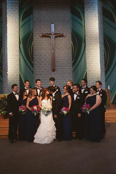 Brandon & Alshey _Ceremony (255).jpg