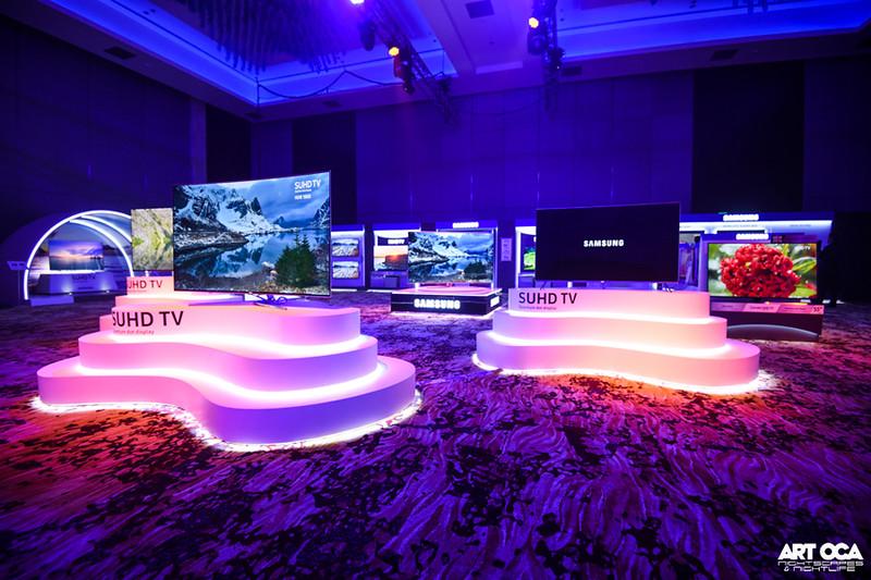 Samsung TV Launch-10.jpg