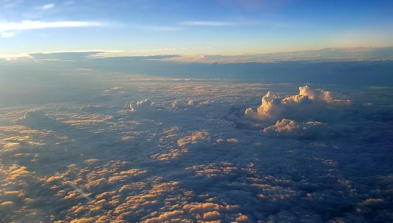 FL 2 316.jpg
