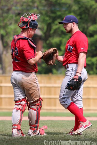 Brantford Red Sox-9923.jpg