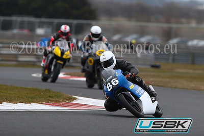 Easter Saturday Bishopscourt