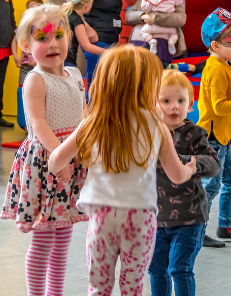 GYGS Easter Funday 2019 (32 of 125).jpg