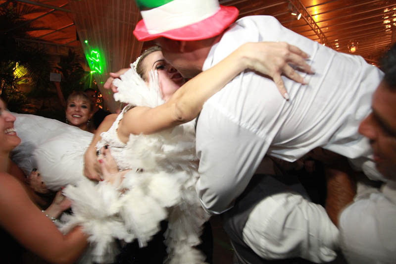 BRUNO & JULIANA - 07 09 2012 - n - FESTA (555).jpg