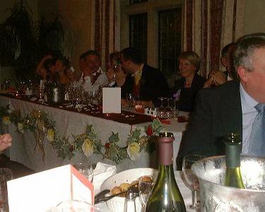 weddings_ian_and_lorraine_top_table_1.jpg