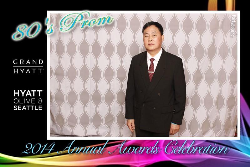 20141219_PartyBoothNW_381.jpg