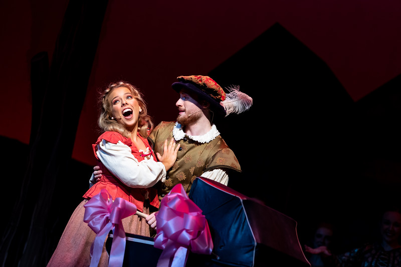 2019103.Something Rotten.ASAP-47.jpg