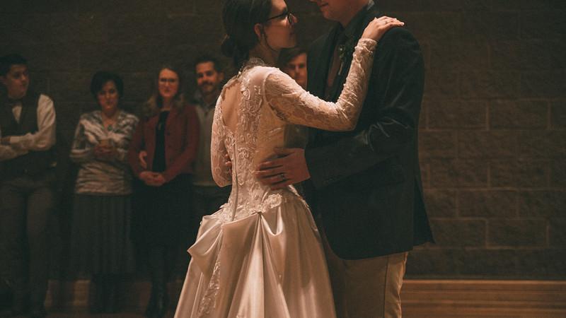 Watkins Wedding-1414.jpg