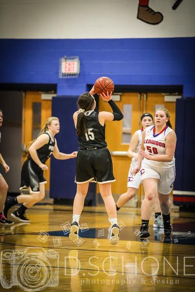 GC Girl's Basketball vs. Elmwood Plum City-187.JPG
