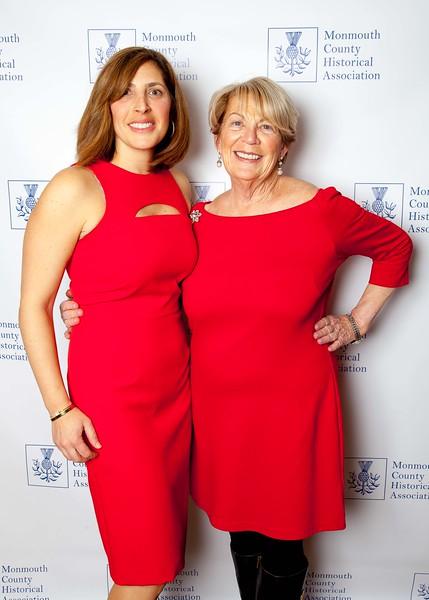 RED Luncheon 2019-24.jpg