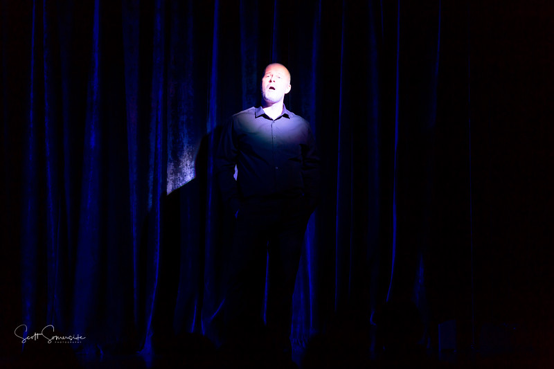 St_Annes_Musical_Productions_2019_426.jpg